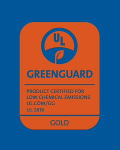 Roland DGA Products Earn GREENGUARD Gold Certification - Paper, Film